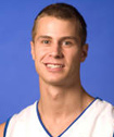 jon-scheyer-hd.jpg