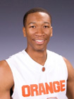 wesley-johnson-hd.jpg