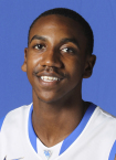 marquis-teague-hd.jpeg