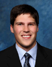 doug-mcdermott-hd.jpg