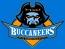 Eastern Tennessee St. Buccaneers