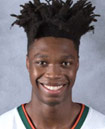 lonnie-walker-hd.jpg