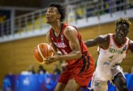 FIBA U19 World Championship: Top 10 International Players