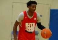 Nike Elite 100: Top Prospects