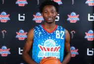 Pangos All-American Camp: Top Prospects, Part 2