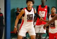 2019 NBPA Top 100 Camp Evaluations