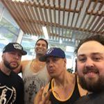 canadabasketballisrising