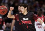 Situational Analysis: LaMelo Ball