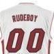 RUDEBOY-