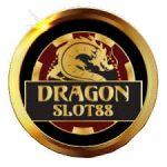 Dragonslot88th
