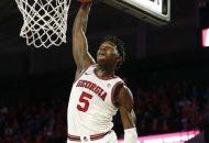 2020 Extended NBA Mock Draft: 3.0