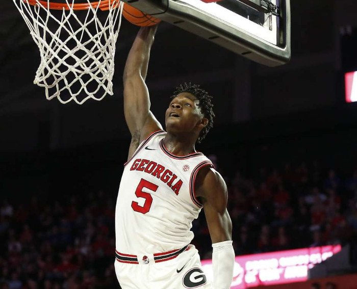 2020 Extended NBA Mock Draft: 3.0 - NBADraft.net