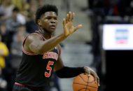 2020 NBA Draft: Top 10 Shooting Guards