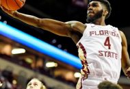 2020 NBA Draft: Top 5 Superlatives