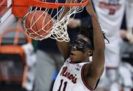 NCAA Tournament Preview: Midwest Region