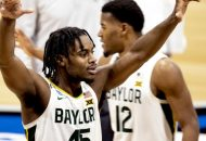 2021 NBA Draft: Top Underrated Prospects