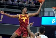 2021 NBA Extended Mock Draft 4.0