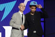 2021 NBA Draft: Eastern Conference Draft Grades