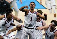 2021 NBA Draft: Instant Analysis
