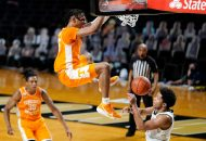 2021 NBA Draft: Top 5 Superlatives