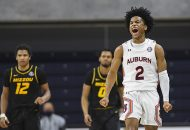 2021 NBA Draft: Overrated Prospects