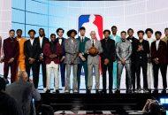 2021 NBA Draft: Winners and Losers